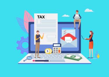 【初心者向け】タイ株にかかる税金について解説【失敗しない】