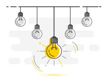 【知識0でもOK】WordPressでブログを開設する9つの手順【簡単】