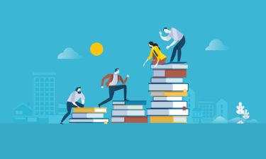 【2021年最新版】投資初心者は何から始めるべきか解説【体験談】