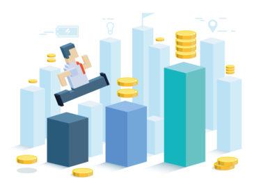 【体験談】株式投資を始めるべき理由を3つ解説【結論:株式投資は怖くない】