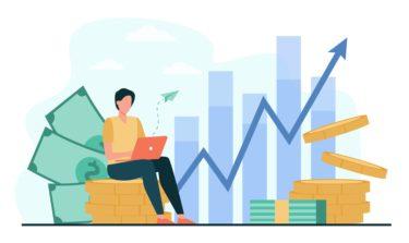 【体験談】投資系ブログにおすすめのアフィリエイト4選【完全無料】