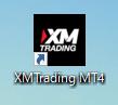 MT4のファイル