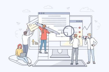 【2021年最新版】ブログの無料分析ツールを導入する方法【体験談】